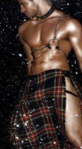 BDSM Sessions In Edinburgh And Glasgow