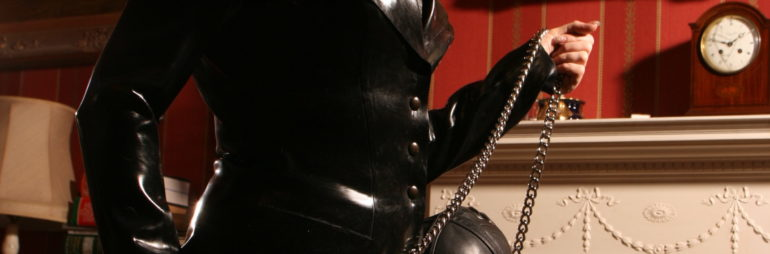 London Role Play Mistress