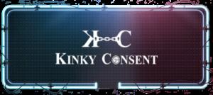 Guest Mistress Kinky Consent Club