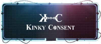 Guest Mistress Kinky Consent Club