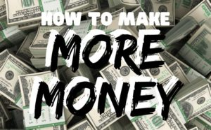 Learn Dominate Finances