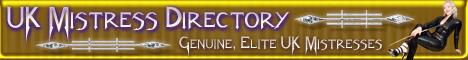 http://www.uk-mistress-directory.com/