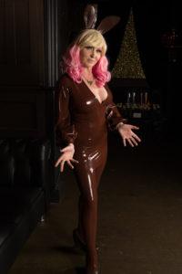 Mistress Photos - Dominatrix Pictures