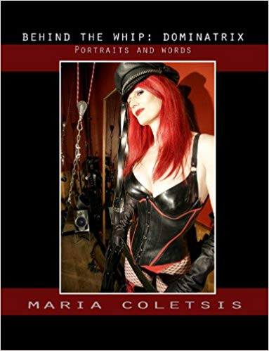Mistress Reviews and Interviews
